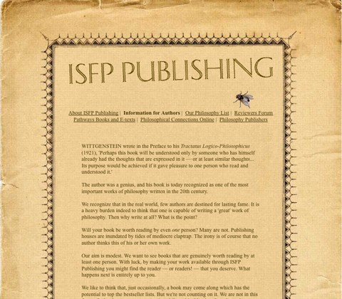 Publishing Journals Russian 8